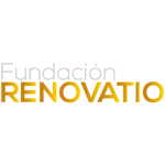 fundacion-renovatio-logo