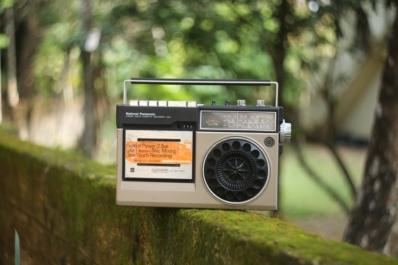 Radio y Orainprebentzioa